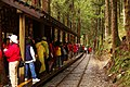 Taiping Mountain Forest Railway 03.jpg