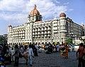 Taj Hotel Mumbai (1580519457).jpg