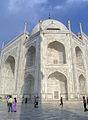 Taj Mahal 1 by alexfurr.jpg