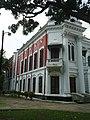 Tajhat Palace 54.JPG