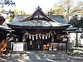Takagi Jinja (Kumagaya) 01.jpg