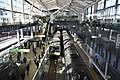Takanawa Gateway Station 200316e2.jpg