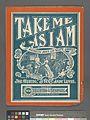 Take me as I am (NYPL Hades-609587-1256623).jpg