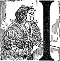 Tales from Shakespeare-1918-0256.jpg