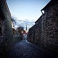 Tallinn 2016 - -i---i- (30882530133).jpg