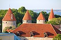 Tallinn 94.jpg
