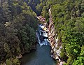 Tallulah Falls - panoramio (1).jpg