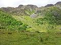 Talschluss zwischen Capel Curig und Llyn Crafnant.jpg