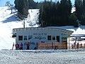 Talstation Jungholz - panoramio.jpg