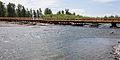 Tamir river near Tsesterleg.jpg