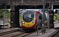 Tamworth railway station MMB 32 390XXX.jpg