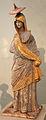 Tanagra, figura di donna della classe media, 325-150 ac ca. 02.JPG