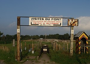 Tancremont - fort - entry.jpg