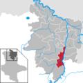 Tangermünde in SDL.png