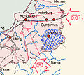 Tannenberg-russisk-plan.jpg