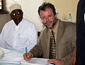 Tanzania Aids Awareness DVIDS173802.jpg