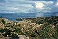 Taquile Island.jpg