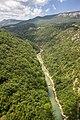 Tara river (39402999841).jpg