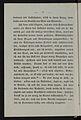 Taschenbuch von der Donau 1824 006.jpg