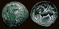 Tasciovanus Celts' Coin.jpg
