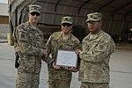 Task Force Lighthorse Receives AAAA Award 130707-A-SU133-001.jpg