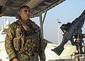 Task Force Vulcan 131110-N-LD174-001.jpg