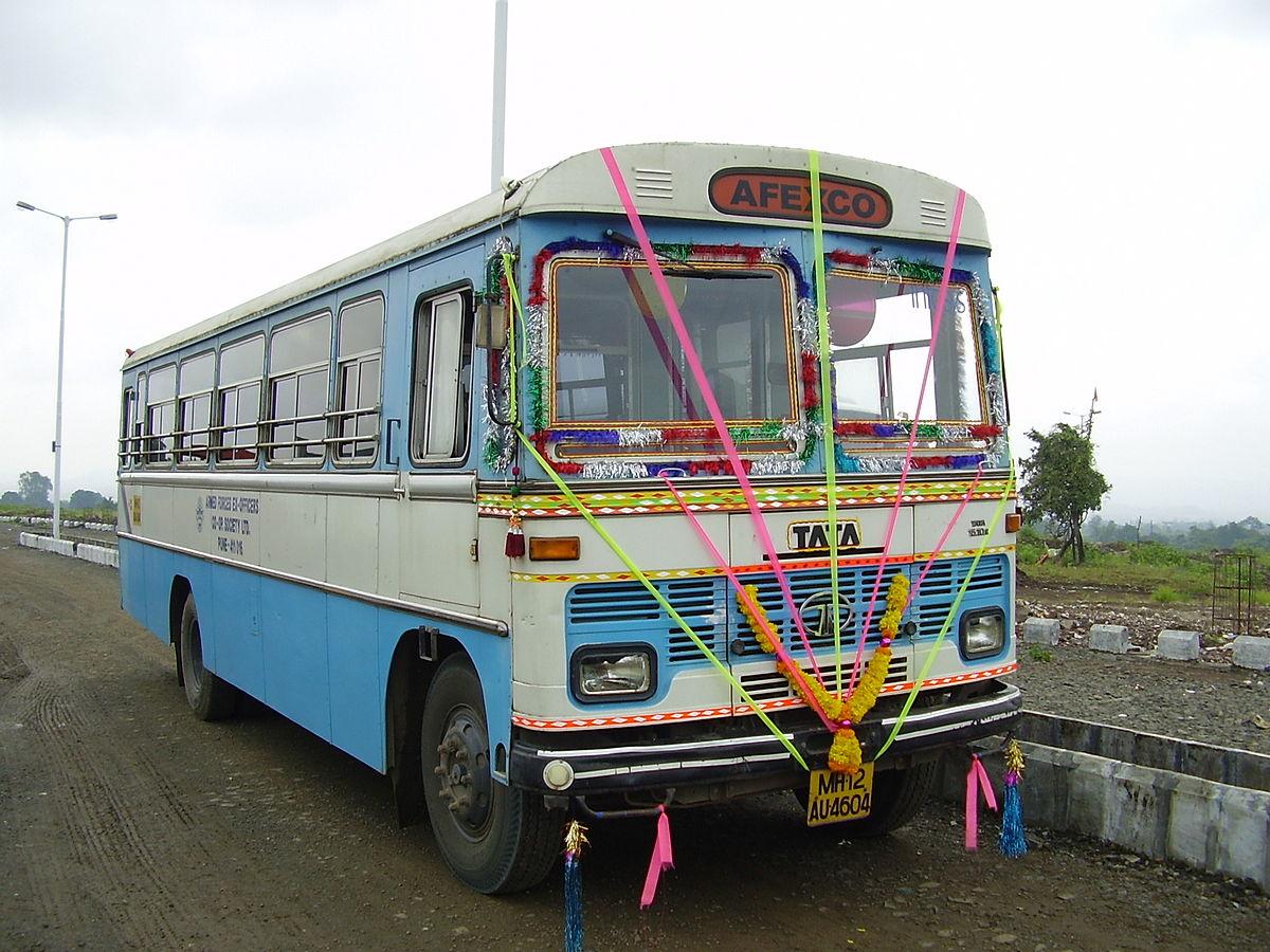 Tata 1510 1512 Wikipedia
