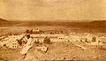 Tataouine vue-generale 1925.jpg