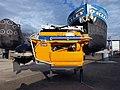 Tauchroboter Submarine robot 'DAVID' pic3.JPG