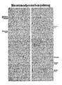 Tauler Predigten (1522) 106.png