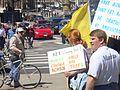 Tea Party photo (522) (3463020174).jpg