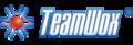TeamWox logo.png