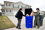 Team Dover encourages participation on America Recycles Day 161103-F-BO262-1032.jpg