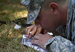 Team of medics to represent 101st at Armywide competition in San Antonio 150929-A-QD273-135.jpg
