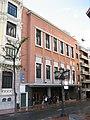 Teatro Filarmonica Oviedo exterior.jpg