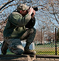 Tech. Sgt. Eric Miller takes photos during the 57th Presidential Inauguration 130119-F-SS608-010.jpg