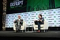 TechCrunch Disrupt NY 2016 - Day 3 (26862463642).jpg
