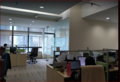 Techbase Solution Sdn Bhd office.png