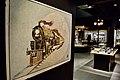 Technorama Winterthur (Ank kumar, INFOSYS Limited) 10.jpg