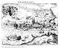 Tegernsee Stengel-LF.png