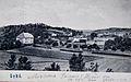 Teijo 1900.jpg