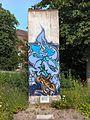 Teil Berliner Mauer SH Kiel.JPG