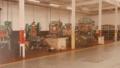 Tektron plant floor 3.png