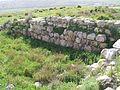 Tel-Beyt-Shemesh-9763.jpg