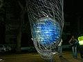 TelAviv2007Globes (8).jpg
