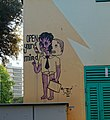 Tel Aviv 44111 (14504945943).jpg