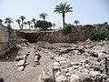 Tel Megiddo 12.jpg