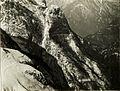 Teleaufnahme der itl.Kanzel-Bavha. 4fach 80cm Brennweite Stpkt, Kleiner Schlichtl. 25-2.1917. (BildID 15499021).jpg