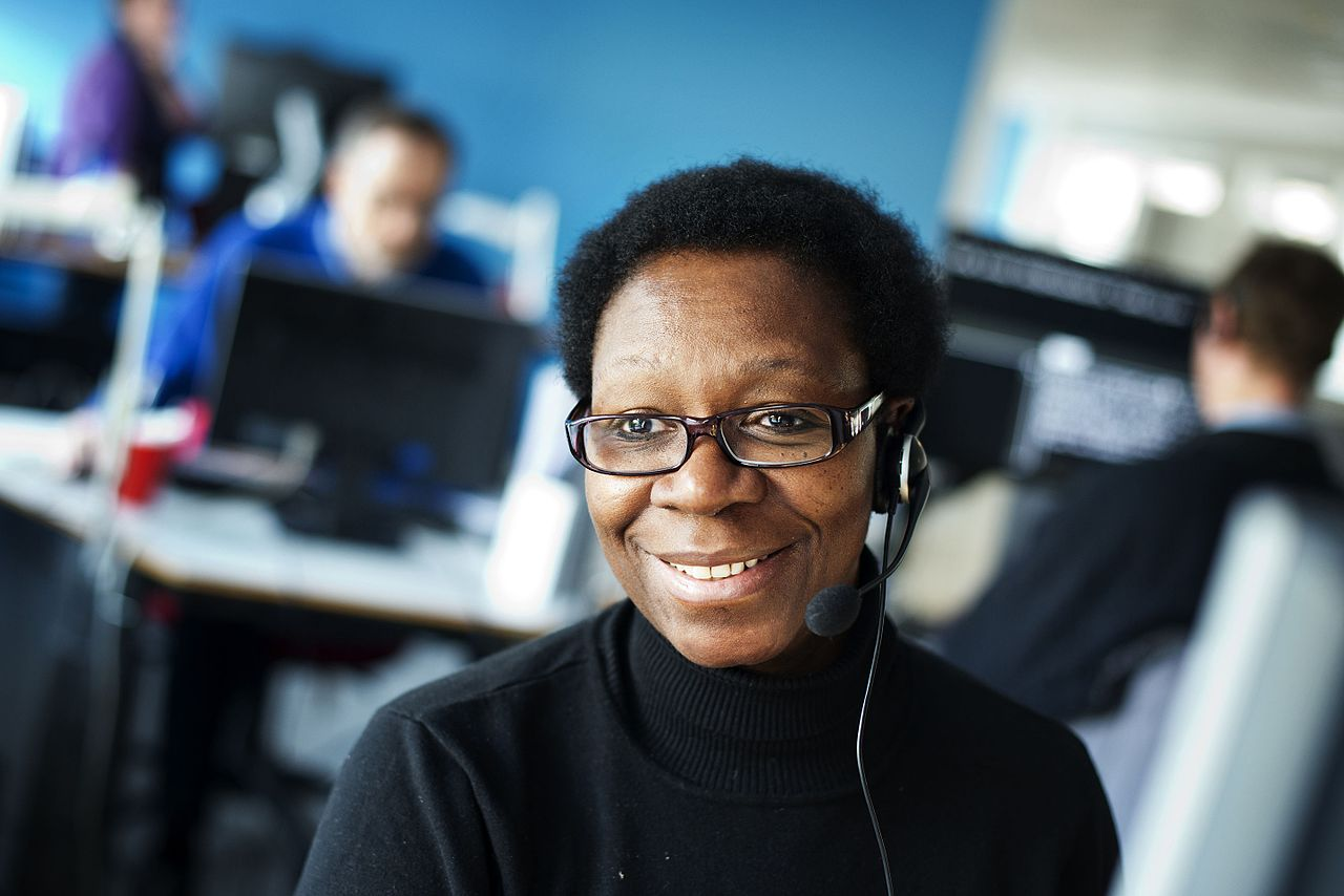 Telemarketing is a great way to help your business if you
