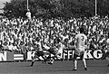 Telstar tegen Feyenoord 1-3 nr. 11 Kindvall (rechts), Bestanddeelnr 922-6964.jpg